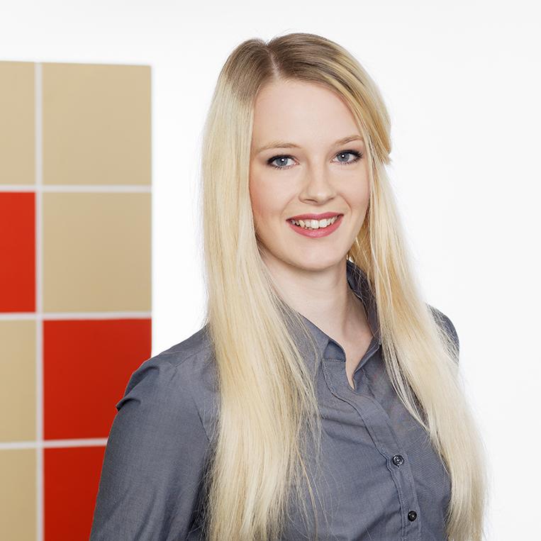 Alina-Weyerbrock-Baustoffhandel-Mundfortz