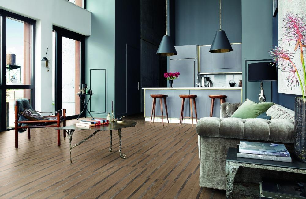 bodenbel ge pflaster baustoff fachhandel mundfortz. Black Bedroom Furniture Sets. Home Design Ideas