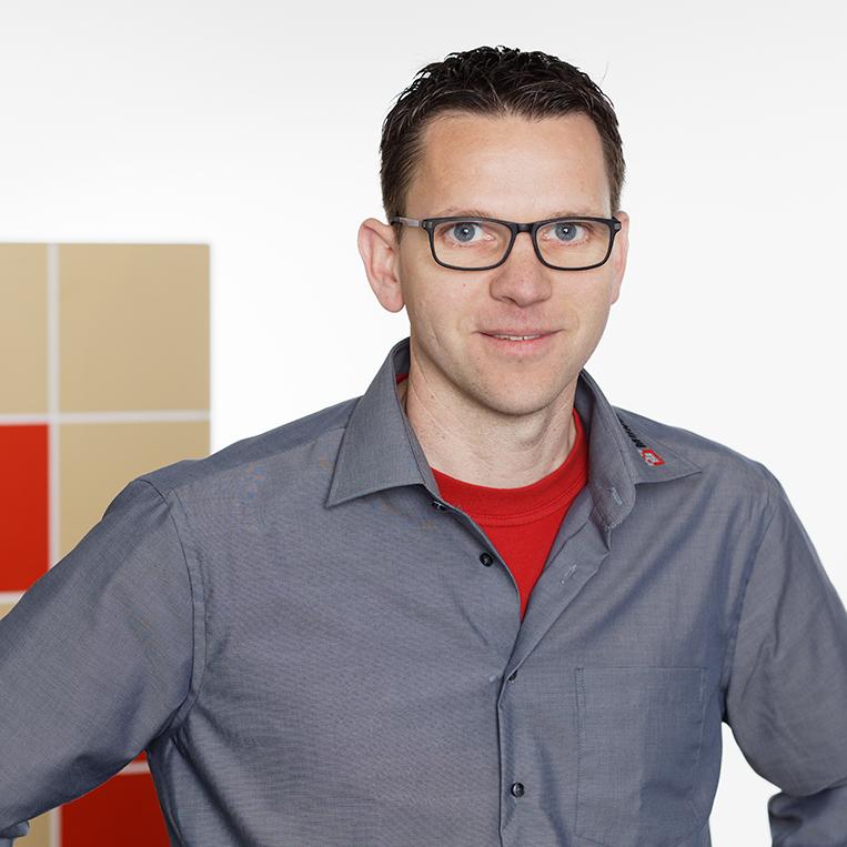 Georg-Joosten-Baustoffhandel-Mundfortz