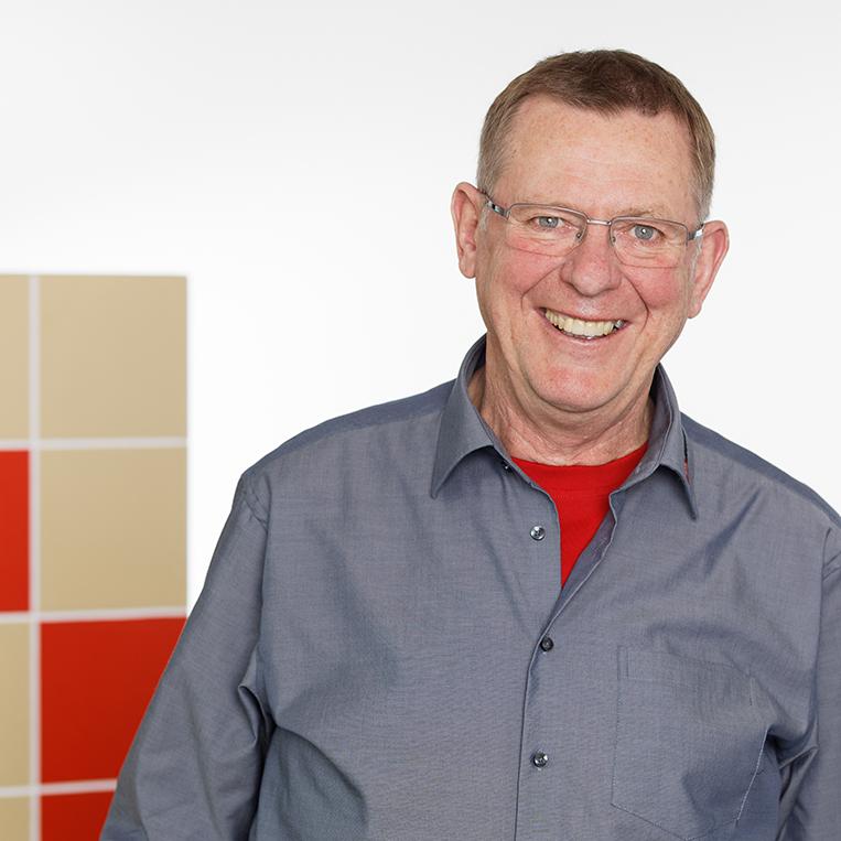 Heinz-Arno-Mundfortz-Baustaoffhandel