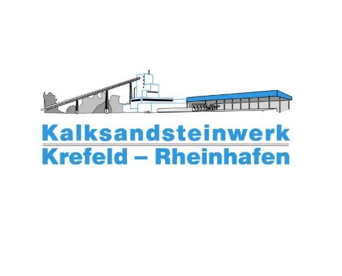 Kalksandsteinwerk-mundfortz-Warenlieferand