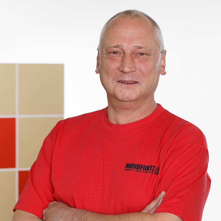Michael-Meis-Baustoffhandel-Mundfortz