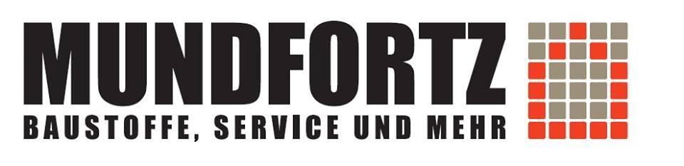 Mundfortz-Logo