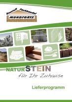 Natursteinkatalog Titelseite Mundfortz.jpg