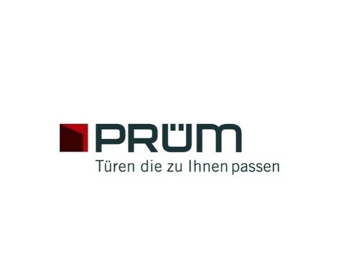 PRÜM-TÜREN