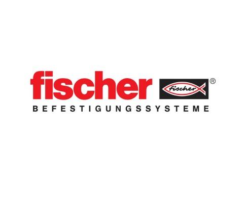 fischer-baustoff-fachhandel-mundfortz