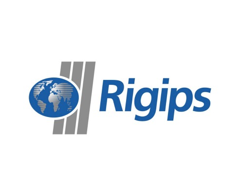 rigips-logo-mundfortz