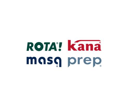 rota-kana-prep